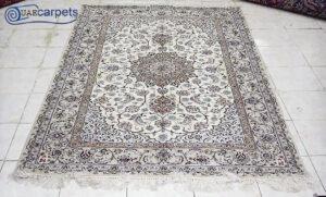 Carpets Bahrain