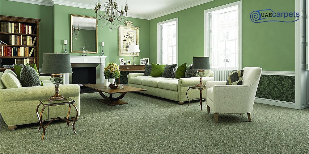 Axminster-Carpets