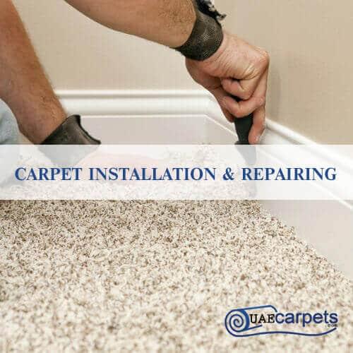 Carpet-Installation-&-Repairing