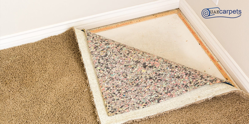 Carpet-Stitching-&-Underlay
