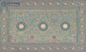 Carpets Doha