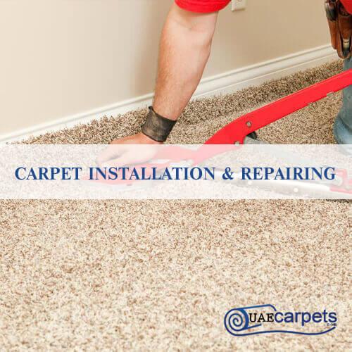 Carpets-Installation-&-Repairing