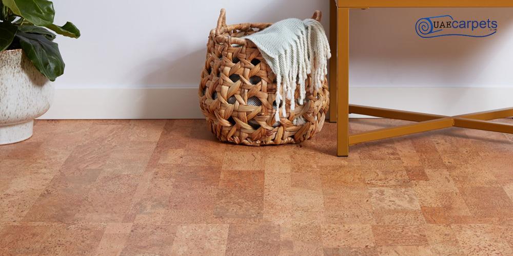 Cork-Flooring-Tiles
