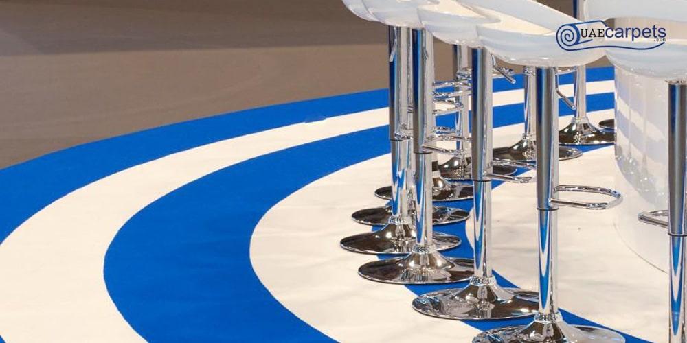 Exhibition-Carpets