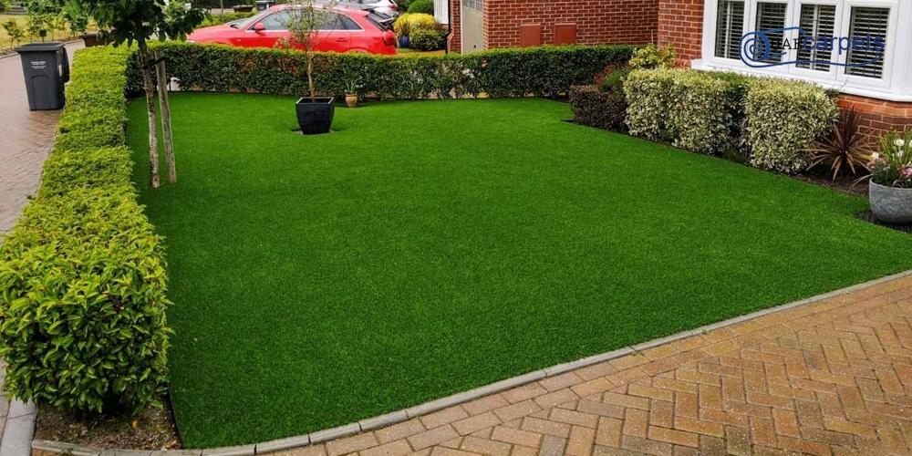 Carpets-Grass