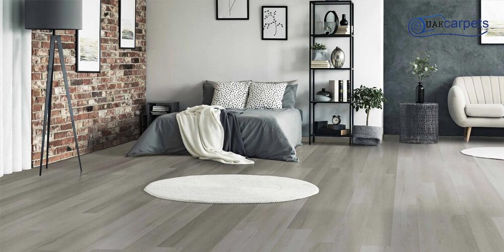 Home-Vinyl-Flooring