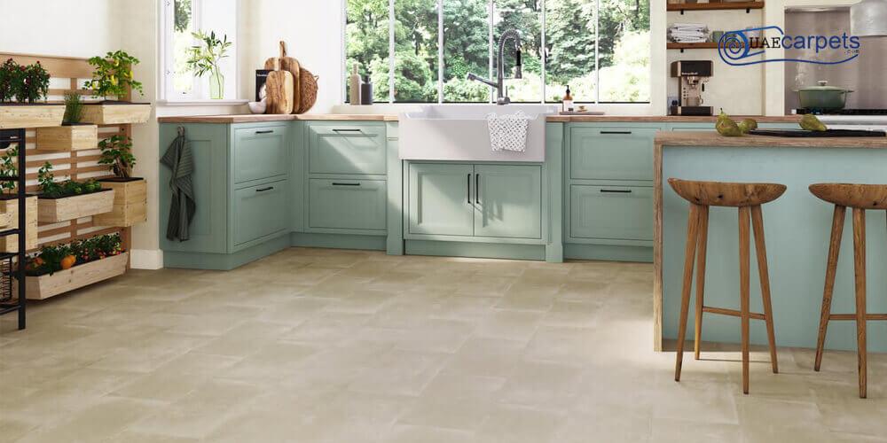 Kitchens-Vinyl-Flooring