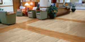 Luxurious Vinyl Flooring Dubai | UAE Carpets