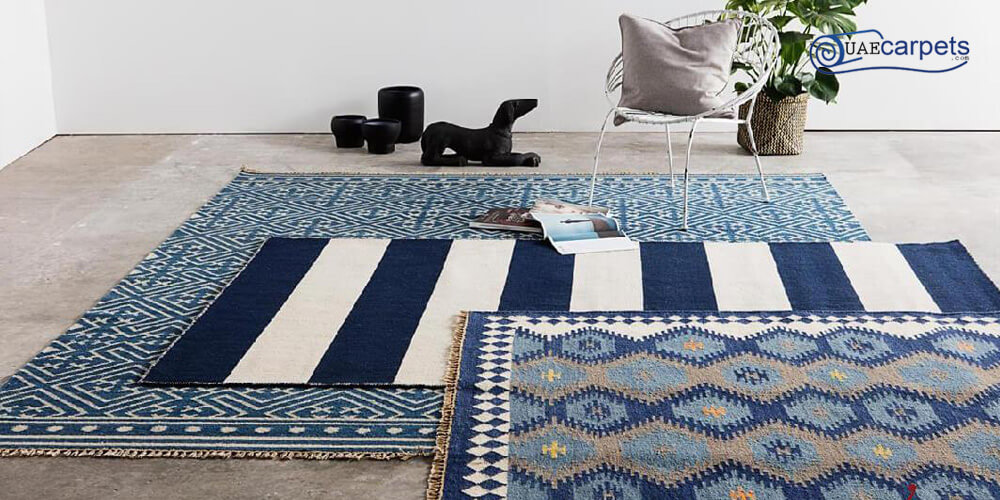 Made-to-Order-Customized-Made-to-Measure-Rugs