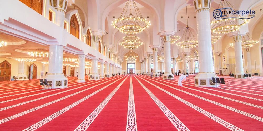 Masjid-Vinyl-Flooring