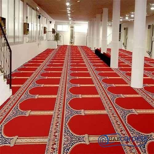 Masjid Vinyl