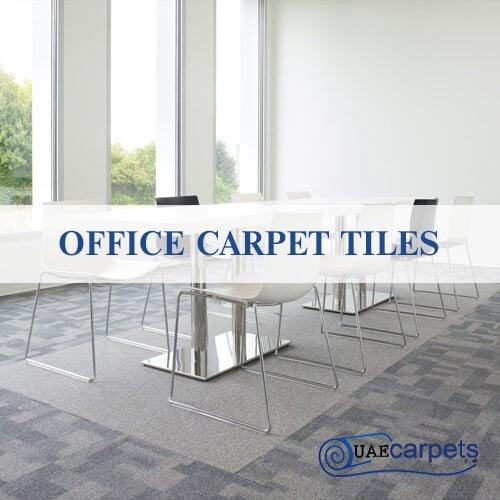 Office-Carpet-Tiles