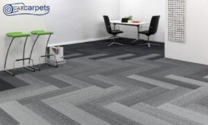Office Tiles