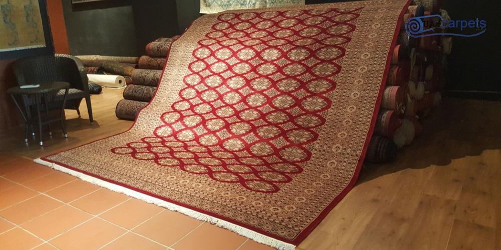 Persian-Carpets
