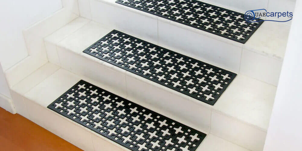 Rubber-Stair-Treads