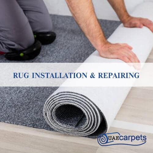 Rugs-Installation-&-Repairing