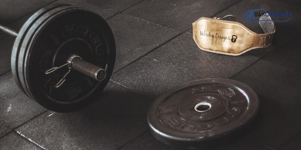 Solid-Top-Gym-Mat