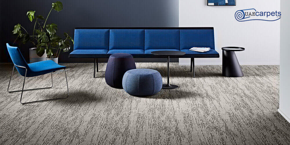 What is Broadloom Flooring Dubai | UAE Carpets
