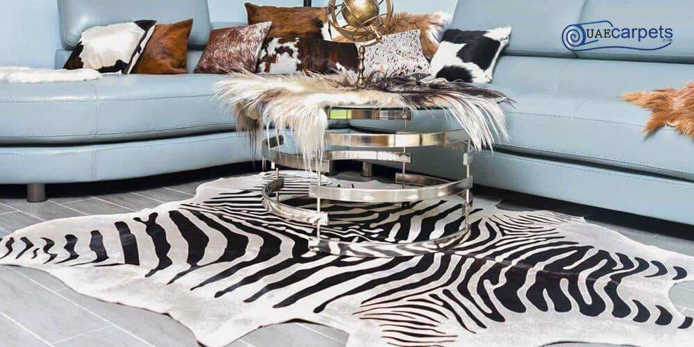Zebra-Hide