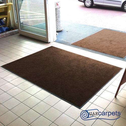 all weather floor mats