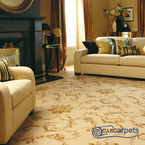 axminster carpet outlet