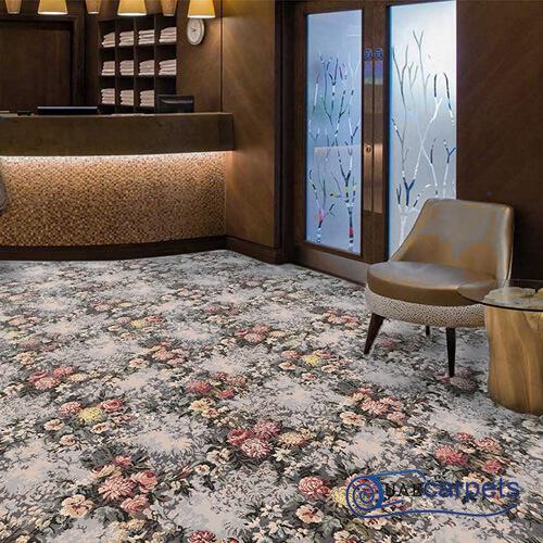 axminster carpet patterns