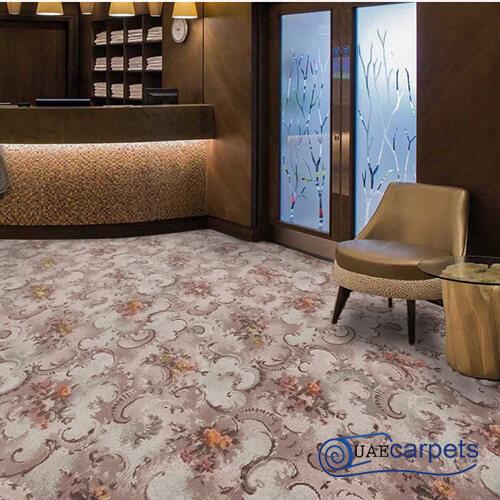 axminster rugs