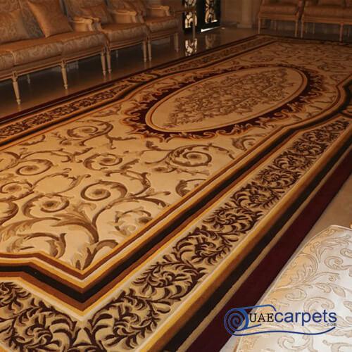 carpet price in qatar