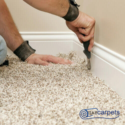 carpet replacement cost for one room