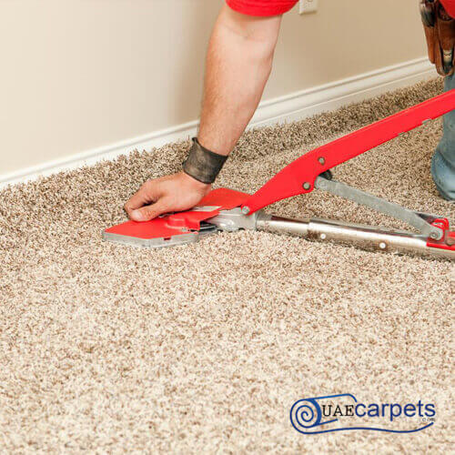 carpet replacement price