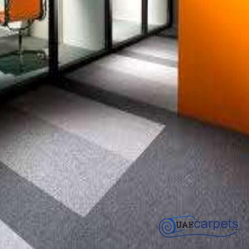 carpet to vinyl threshold