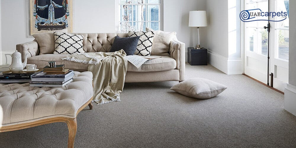 carpets