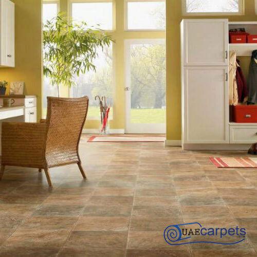 cheap linoleum flooring