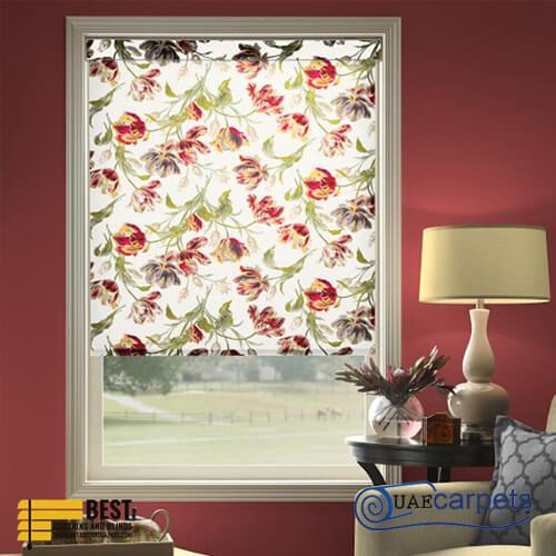 cheap window blinds