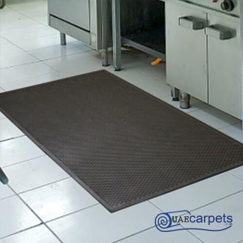 coir boot scraper doormat