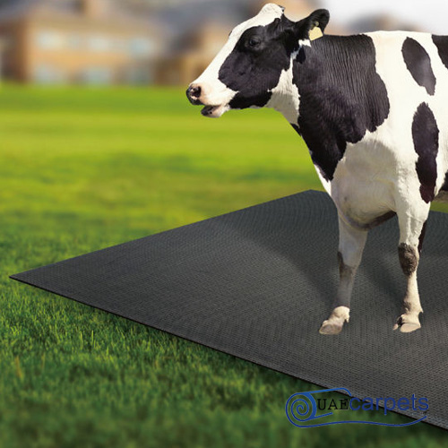 cow cubicle mats for sale