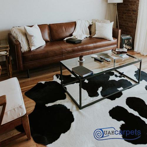 cowhide rugs for sale