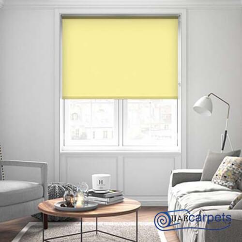 custom blinds online