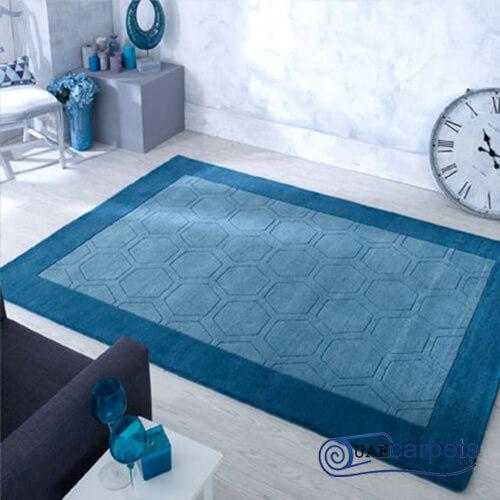 custom hand tufted rugs