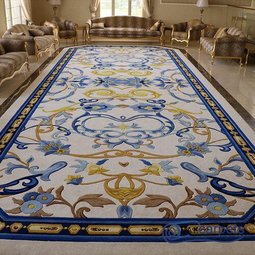 doha carpets