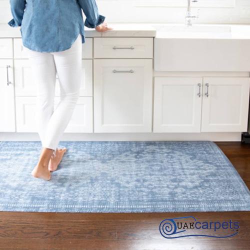 door rugs