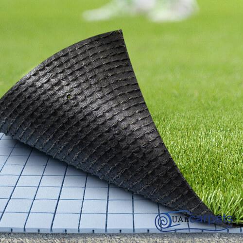 fake golf grass