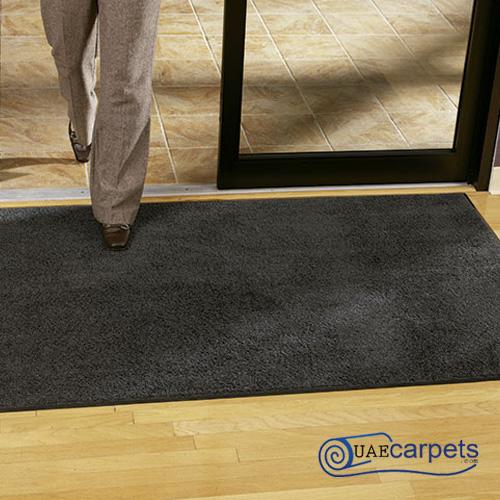floor mat price