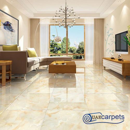 granite flooring price