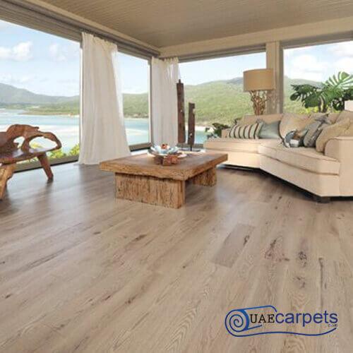 home depot vinyl flooring