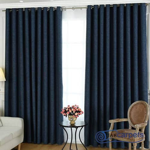 hotel curtains for sale