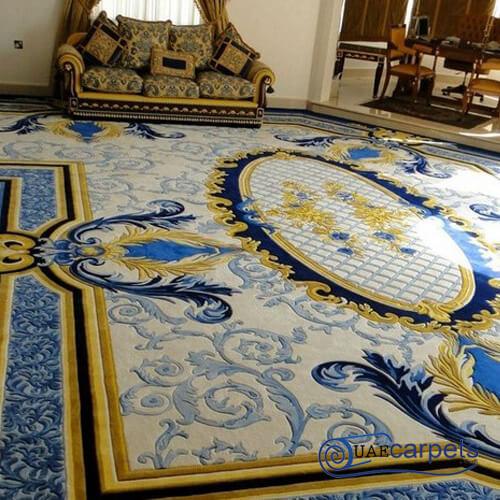 ikea carpet qatar
