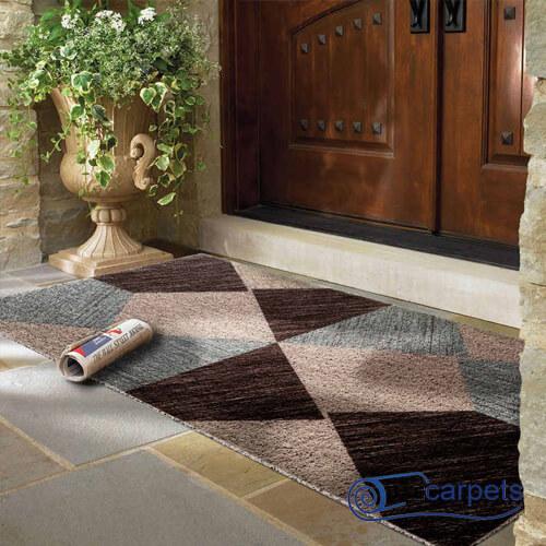 indoor front door rugs