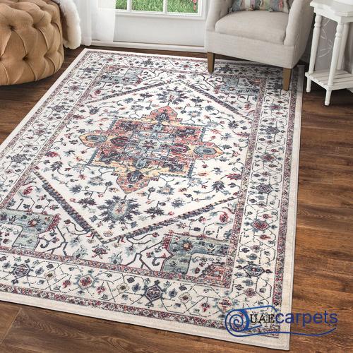 kazak rugs for sale