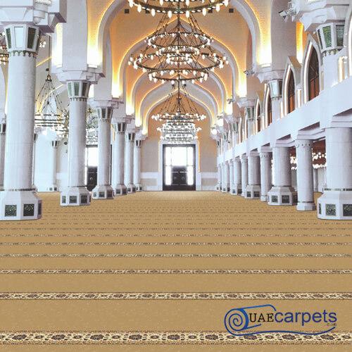 masjid mat price